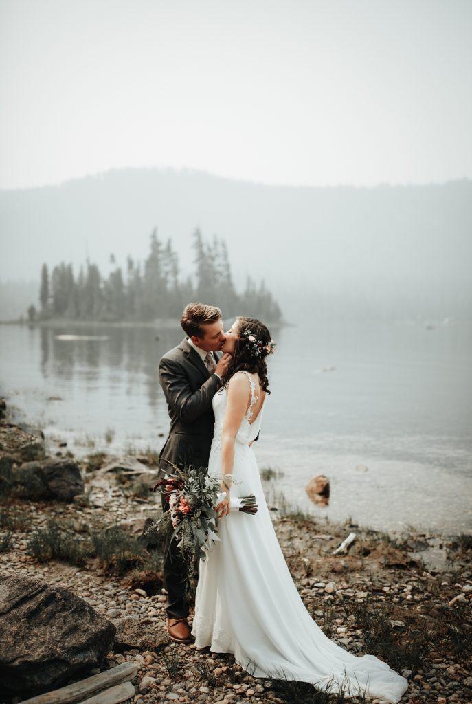 Como encontrar a tu cliente ideal si eres profesional de las bodas