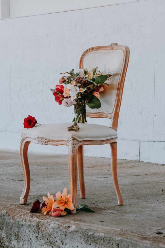 Los pasos más importantes para comenzar tu negocio como wedding planner