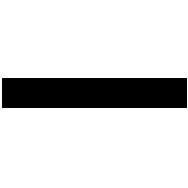 nupcial