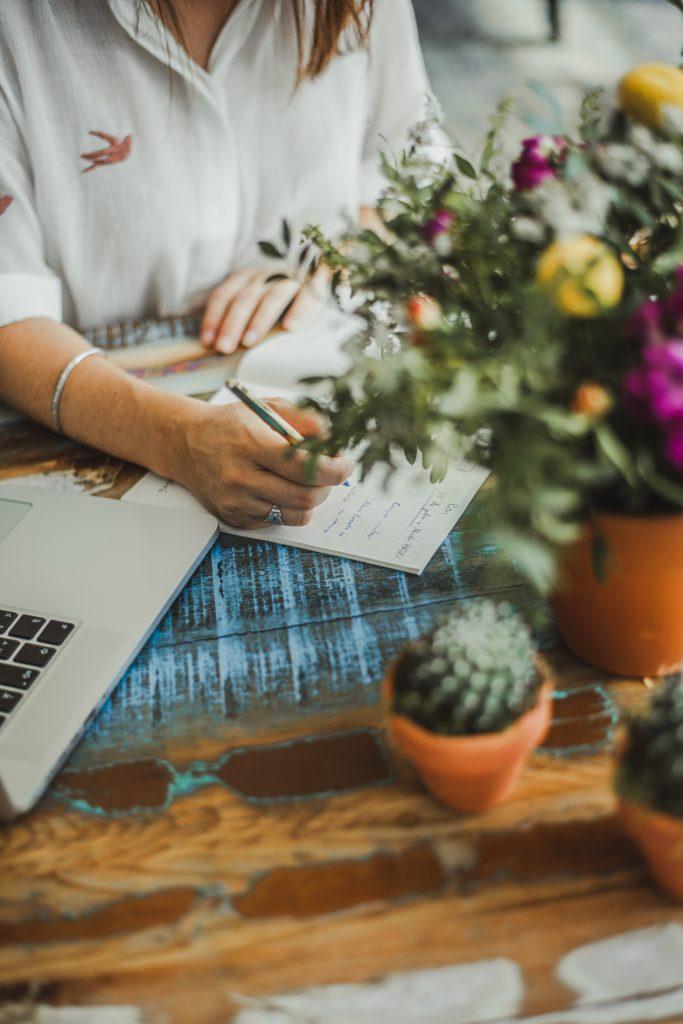 5 cosas que me hubiera gustado saber antes de emprender