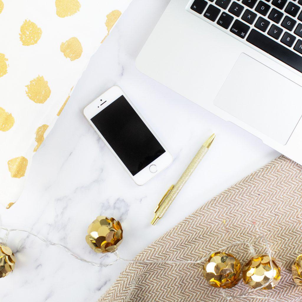 Tips para sacar provecho a Instagram en tu negocio de bodas