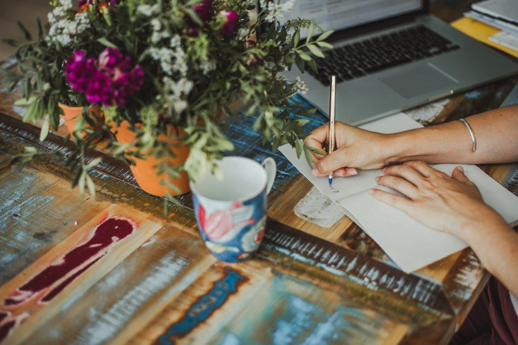 5 cosas que me hubiera gustado saber antes de emprender en el sector nupcial