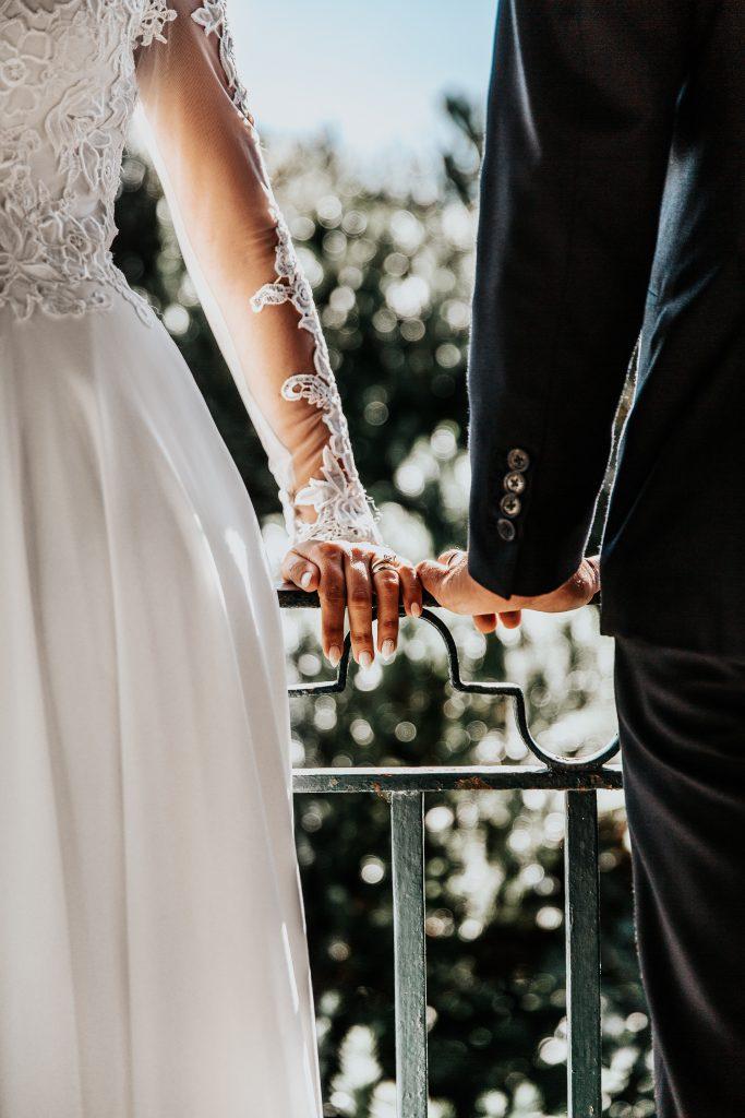10 pasos para cerrar una boda en la primera reunión