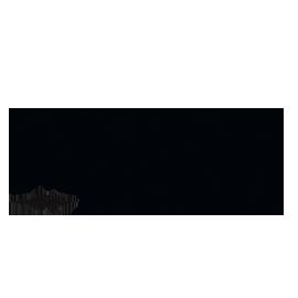 LOGO-HABLA-RADIO-HEADER-200-2ok