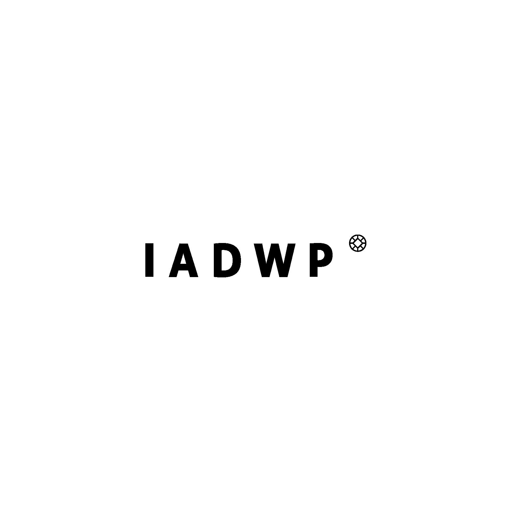 Logotipo_IADWP_Variacio¦ün2